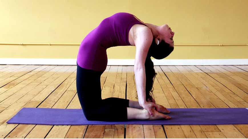 Joint Pain Top 6 Yoga Poses For Joint Pain Relief Amayaan